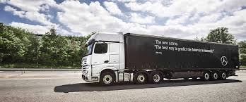 Driver Cpc courses available 7 days a week in Liverpool, Merseyside and the north west call today for more information.